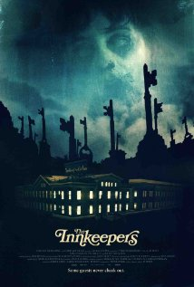 The Innkeepers - 2011
